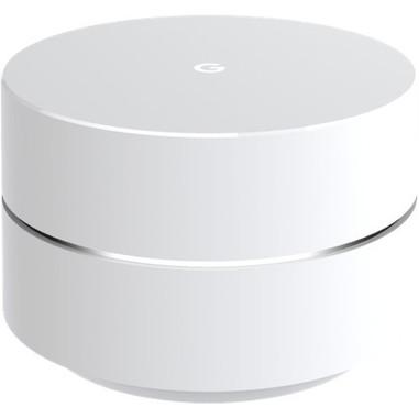 Google Wifi (confezione da 1)