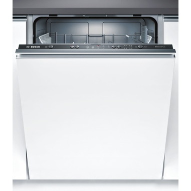 Bosch Serie 2 SMV25AX01E A scomparsa totale 12coperti A++ lavastoviglie