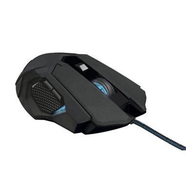 Trust GXT 158 mouse