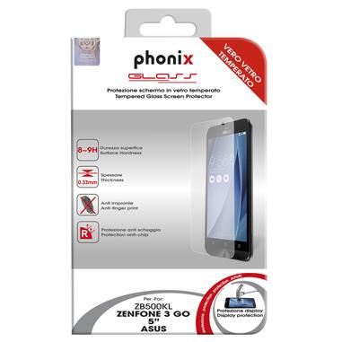 Phonix ASGO3TGS Antiabbaglio Zenfone Go 5