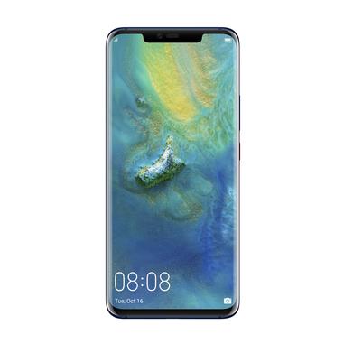 Huawei Mate 20 Pro 6.39