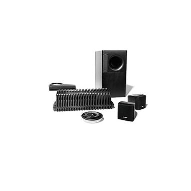 Sistema di diffusori SoundTouch™ AM3 Wi-Fi®