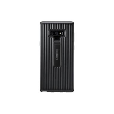 """Samsung EF-RN960 custodia per cellulare 16,3 cm (6.4"""") Cover Nero"""