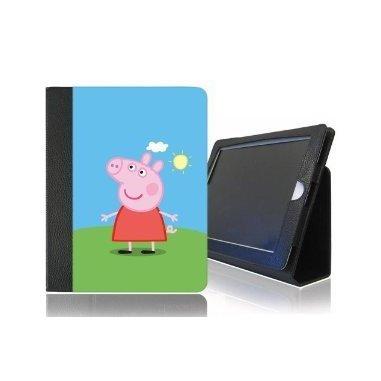 Cellularline Custodia per tablet 8
