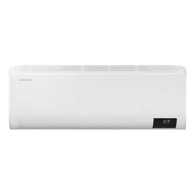 Samsung AR09TXFCAWKNEU + AR09TXFCAWKXEU WindFree Comfort Next Climatizzatore split system Bianco
