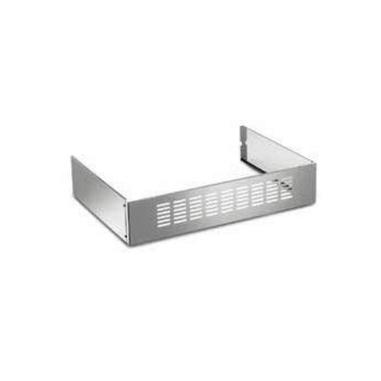 Bertazzoni La Germania 901446 Cooker hood panel accessorio per cappa