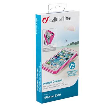 Cellularline 37432 4.7