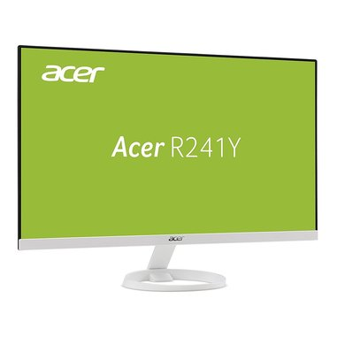 Acer R241Ywmid 23.8