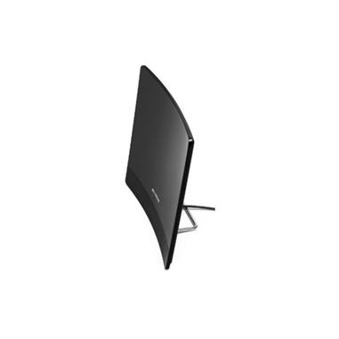 Meliconi AT 52 antenna da interni amplificata