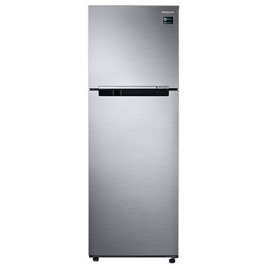 Samsung RT32K5030S8/ES Libera installazione 321L 72L Platino