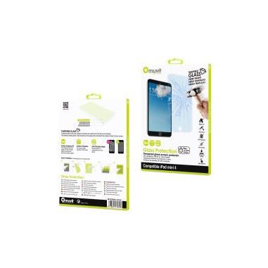 Celly MUTPG0066 iPad Mini 4 1pezzo(i) IPAD MINI 4