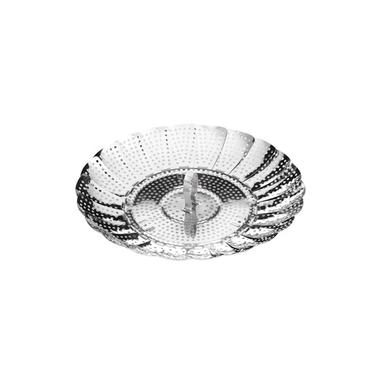 Tescoma 644808 accessorio per cucina a vapore