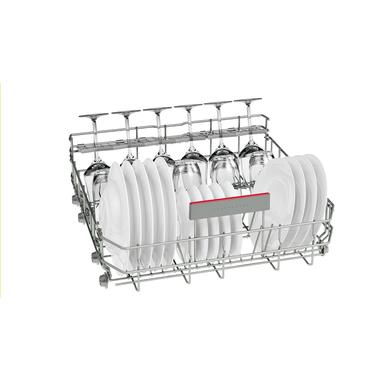 Bosch Serie 6 SMS68MI04E Libera installazione 14coperti A+++ lavastoviglie