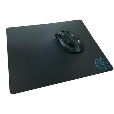 Logitech G440 Nero Gaming Mouse Pad