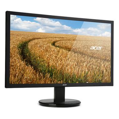 Acer K K202HQL 19.5
