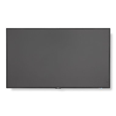 NEC V404 101.6CM 40IN FHD LFD 40