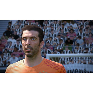 FIFA 17 Deluxe Edition, PS3