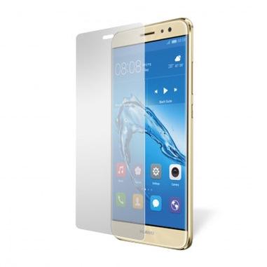 Phonix HUNOPTGS protezione per schermo Pellicola proteggischermo trasparente Telefono cellulare/smartphone Huawei 1 pezzo(i)