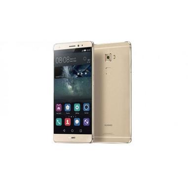 Huawei Mate S 4G 32GB Oro