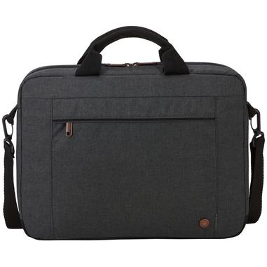 Case Logic ERAA-114 Era Attaché borsa per notebook 35,6 cm (14