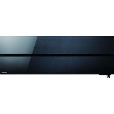 Mitsubishi Electric MXZ-2F33VF + MSZ-LN25VGB + MSZ-LN25VGB Climatizzatore split system Nero