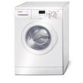 Bosch WAE20037IT lavatrice