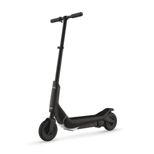 Nilox DOC ECO scooter elettrico