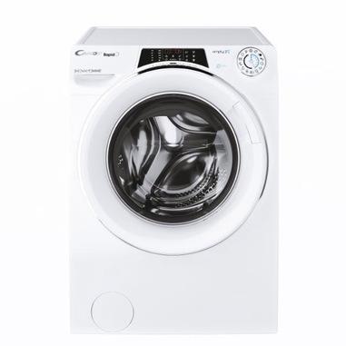 Candy RO 1496DWMCE/1-S lavatrice