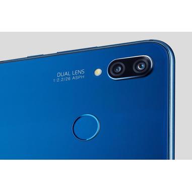 Vodafone Huawei P20 Lite 5.84