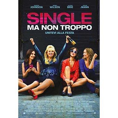 Single ma non troppo (DVD)