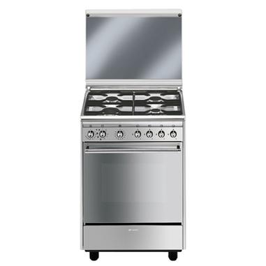 Smeg CX51M cucina