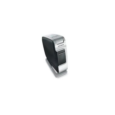 DYMO LabelManager PnP stampante per etichette (CD) Trasferimento termico D1