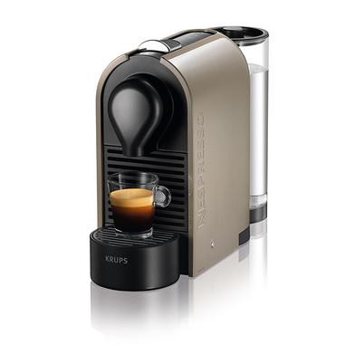 Krups XN 250 A Capsule Nespresso