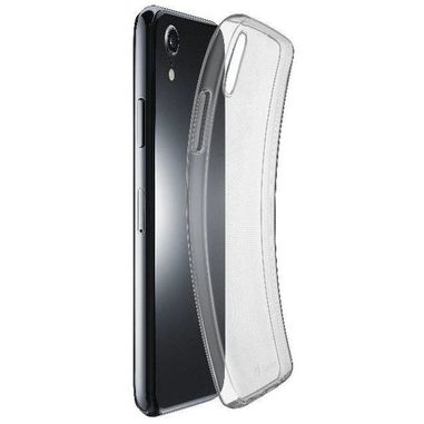 unieuro cover iphone xr