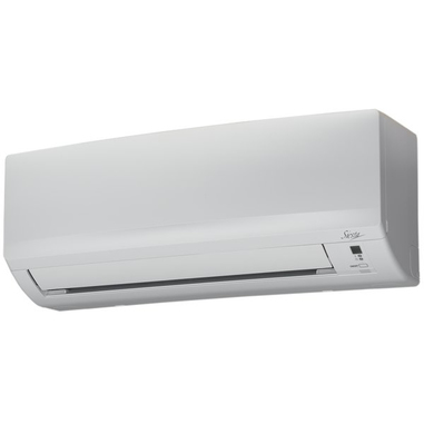 Daikin arxb35c atxb35c kit climitizzatore bianco for Condizionatori tachiair recensioni