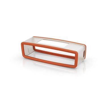 Bose® Cover morbida per SoundLink® Mini arancione