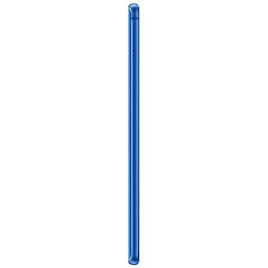 Honor 9 4G 64GB Sapphire Blue + Honor Band 3