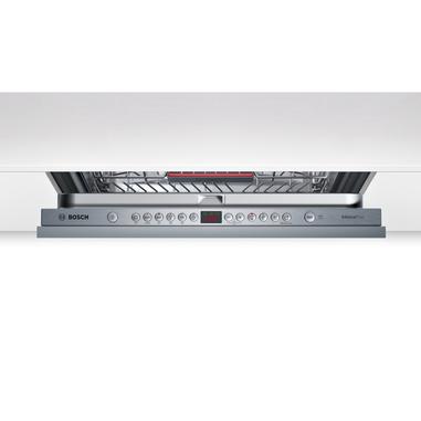 Bosch SMV46KX01E A scomparsa totale 13coperti A++ lavastoviglie ...