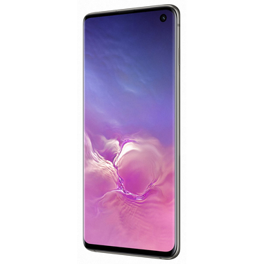 Samsung Galaxy S10 15,5 cm (6.1