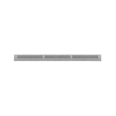 Bertazzoni La Germania 901447 Cooker hood panel accessorio per cappa