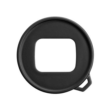 Nikon UR-E25 40.5mm adattatore porta filtri
