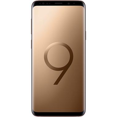 Samsung Galaxy S9+ SM-G965F 6.2