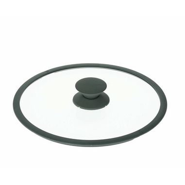 Tognana Porcellane coperchio per pentola in vetro 26 cm