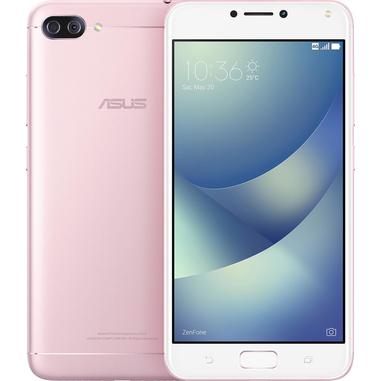 ASUS ZenFone 4 Max ZC554KL-4I040WW smartphone 14 cm (5.5
