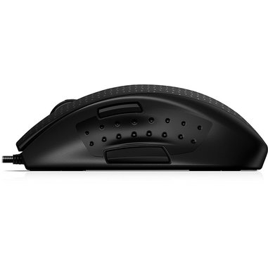 HP Mouse X9000 OMEN