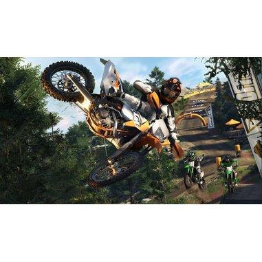 The Crew 2 - Xbox One
