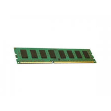 Fujitsu 16GB DDR4 2666MHz memoria Data Integrity Check (verifica integrità dati)