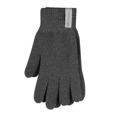 Cellularline Gloves guanto per schermo a sfioramento taglia XL