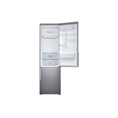 Samsung RB37J5315SS frigorifero con congelatore