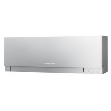 Mitsubishi Electric MUZEF25VE + MSZEF25VE2SE1
